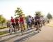 Ride for autism raises $12,638